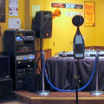 Music-Venues-Pubs-and-Clubs-Acoustical-Experience-Thumb