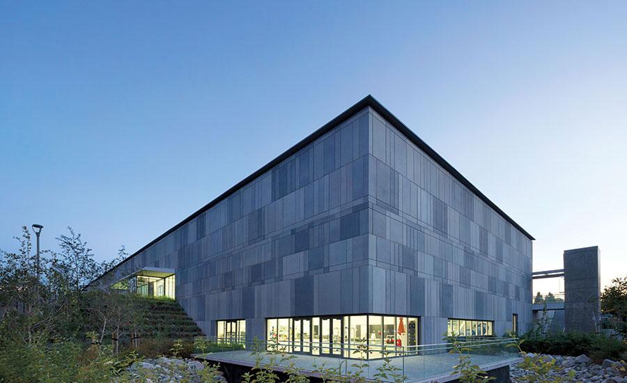 Guildford Aquatic Centre